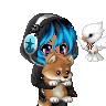 threeamisfun's avatar