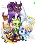 torchicflame's avatar