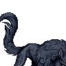 Birlioz DeLou's avatar