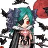 Kanjiku's avatar