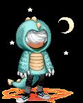 Kiyo Cupcakes's avatar