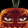 djfellyfell12's avatar