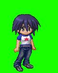 Teasy's avatar