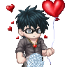 Murderful's avatar