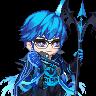 Saito-kunDxD's avatar
