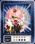 Elbafala's avatar