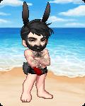 Marrow night's avatar