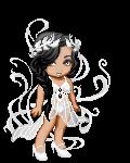 Julianna014's avatar