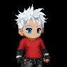 wingbatplaya's avatar