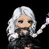 Aphroditexlove's avatar