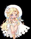 Skedge's avatar