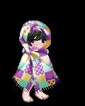 Huggable Patchwork's avatar