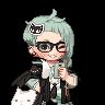 boneache's avatar