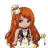 AsianGirl122's avatar