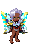 devilish angel79's avatar