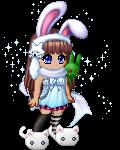xx-Chel_See-xx's avatar