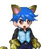 RantzG's avatar