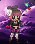 Wraith at Midnight's avatar