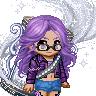Terah_Ichimasu's avatar