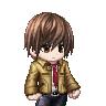 Mister imagaY's avatar