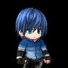 Yoru Sen's avatar