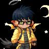 MellowTribe's avatar