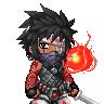 Gakkuri_Kodomo's avatar