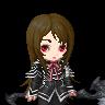oO Yukii  Kuran Oo's avatar