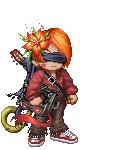 giveherhellfromuspeeves's avatar