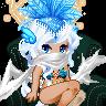 Sislana's avatar