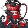 PyroAurah's avatar