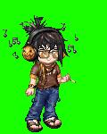 Bobthedino's avatar