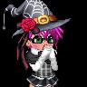iKiba-Fish's avatar