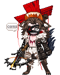 ToxicAardwolf