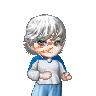 Kama_Jack's avatar