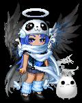 [ Laquitia ]'s avatar