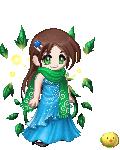 Hinta3's avatar