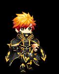 sagethewanderer's avatar