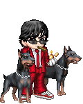 lildrummerboy316's avatar