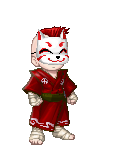x[CheeseFlavoredMuffins]X's avatar