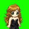 dilladilla's avatar