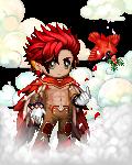 thezakway's avatar