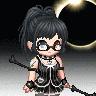 Cho-cho-chan's avatar