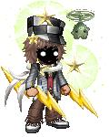 Meelo125's avatar