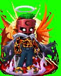 theunamedwonder's avatar