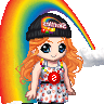 ANGELA11367t's avatar