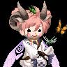 naranimous's avatar