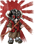 SeiRyuu10's avatar