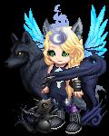 Dog_Demon_Girl1