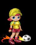 Suzie Soccer Fan's avatar